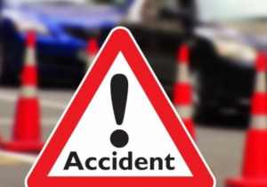 Accident mortal la Suceava
