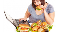 Heathly-Eating-Obesity-and-Food-Industry