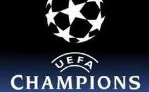 Egal dramatic obtinut de Real Madrid in prelungiri. City si Liverpool, victorii in Champions League