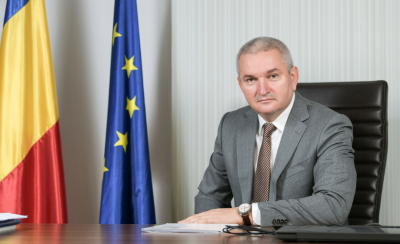 ASF: Educația financiară, prioritate strategică la nivel național și European
