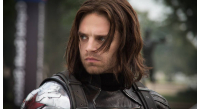 bucky-barnes-the-winter-soldier-9