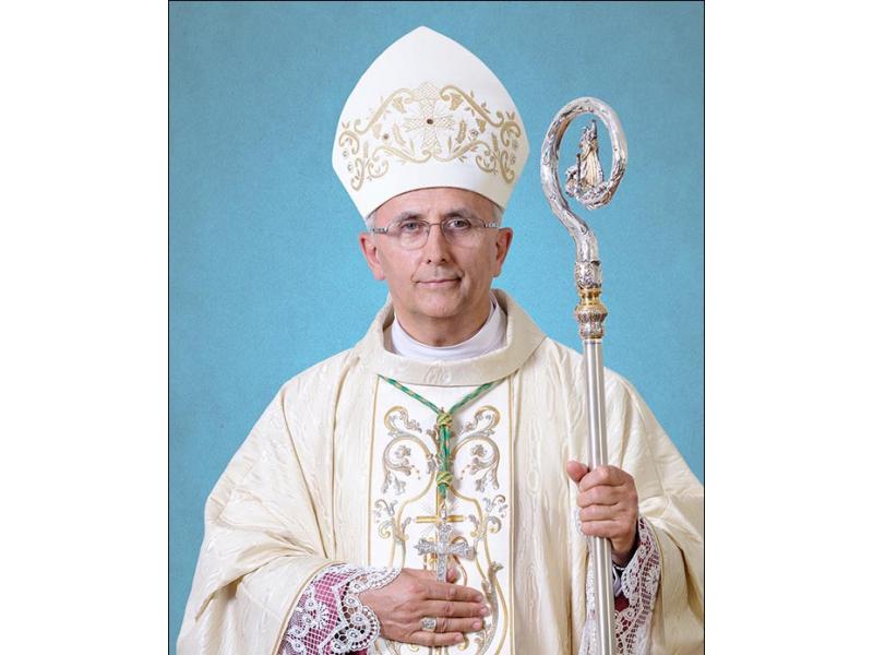 strategie comercială episcop