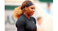 serena-williams  23452