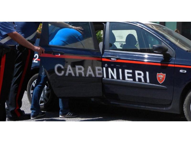 Locuri de munca Personal italia