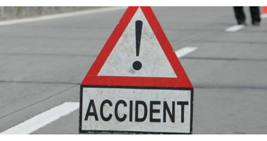 ghid-accident-rutier