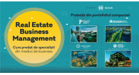 Curs Real Estate Business Management (1)