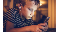 how-to-turn-kids-phones-off-at-night-blog