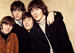 The Beatles, subiect de masterat la Universitatea din Liverpool