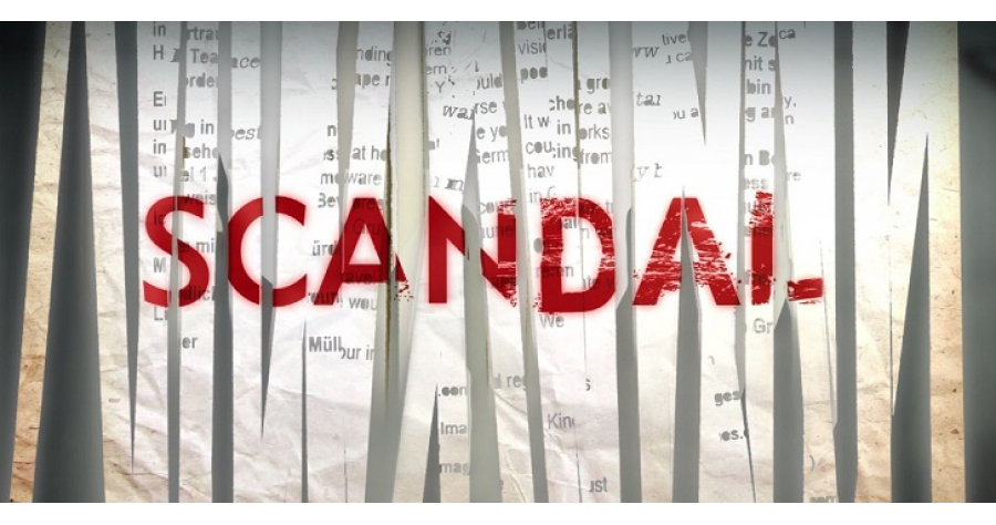 00000 Scandal header 1