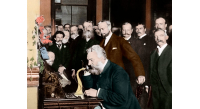 alexander-graham-bell-making-telephone-call