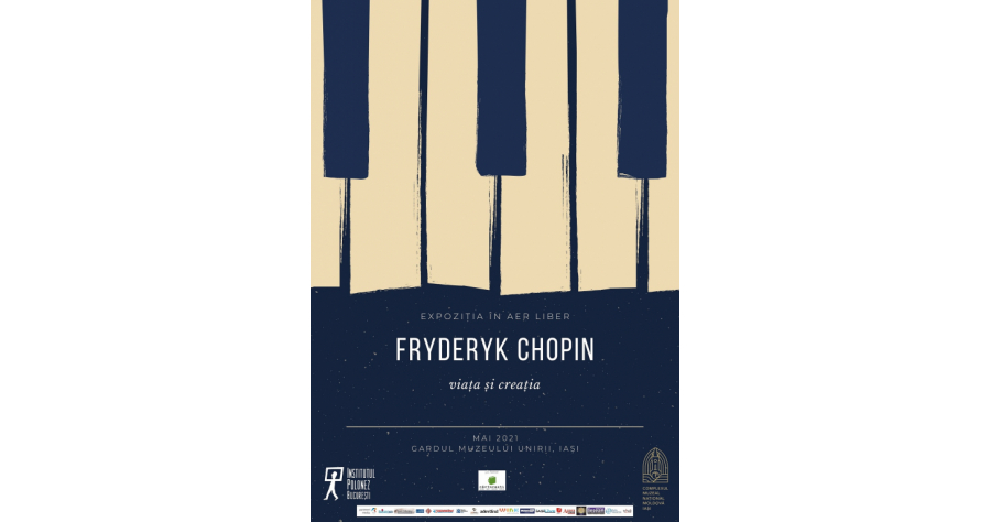 expo_chopin afis web