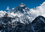 China a suspendat expediţiile pe Everest