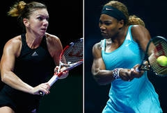 Simona Halep vs Serena Williams: Miza financiara uriasa a partidei din optimile Australian Open 2019