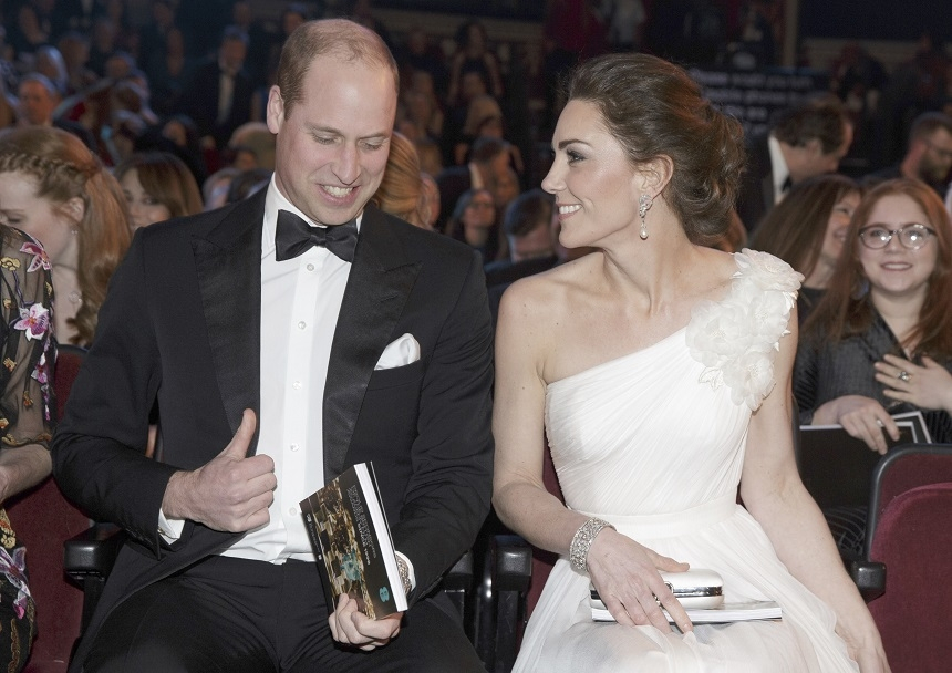 kate-middleton-si-printul-william1