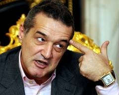 Becali-s-a-infuriat-teribil-cand-a-aflat