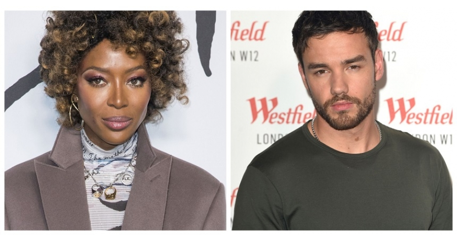 naomi-campbell-si-liam-payne