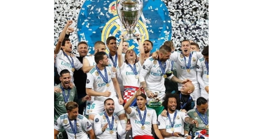 Real-Madrid--1-6-miliarde-de-euro-