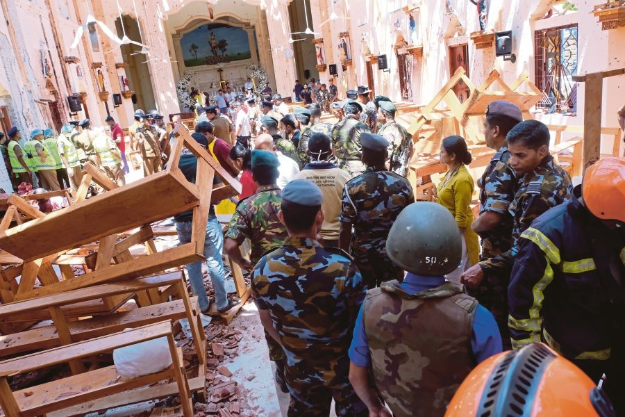 SRI_LANKA_ATTACKS_MULTIPLE_EXPLOSIOsdgagfergerterthyNS_1555854935