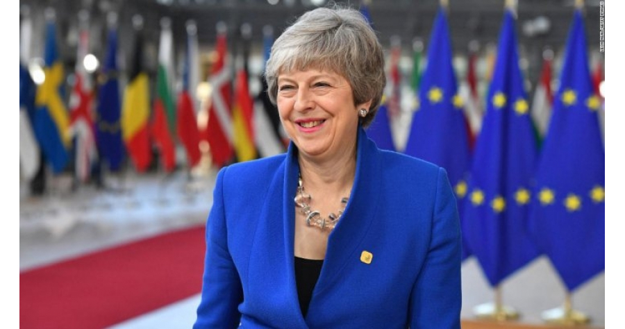 190410154852_03_theresa_may_0410_super_tease_58302500