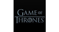 Ultimul-episod-din--Game-of-Thrones--a-doborat-recordul-de-audienta-al-postului-HBO