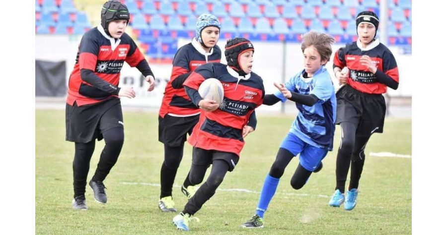 rugby-tag