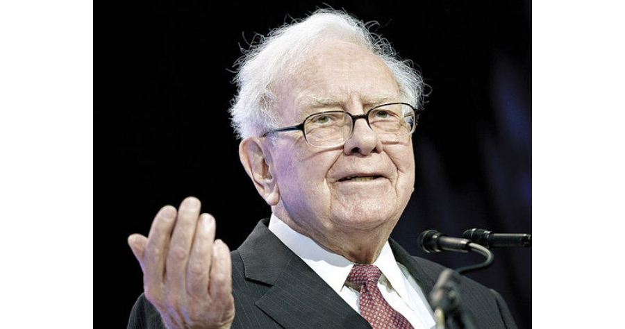 4-warren-buffett0