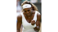 Serena-Williams-zdrob