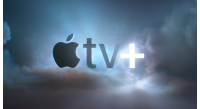 apple_tv_49950000