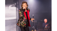 mick-jagger-of-the-rolling-stones-performs-live-on-stage-at-news