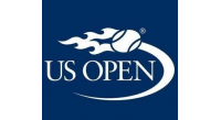 TENIS  US-Open- mm