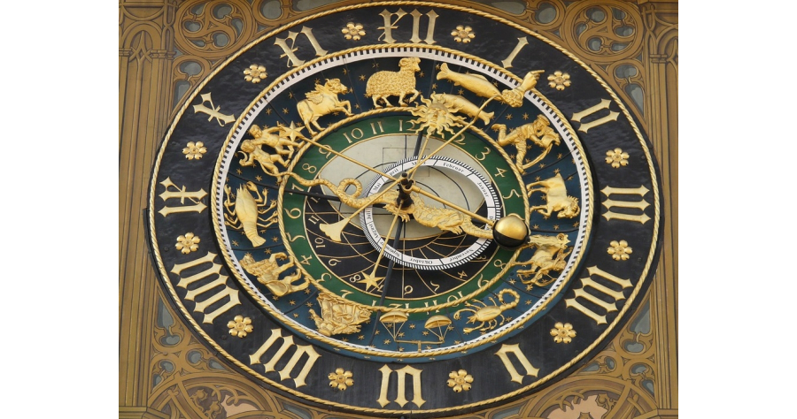 astronomical-clock-5706_960_720
