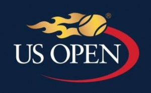 US Open 2019 se vede si in Romania: Iata cine va televiza in direct ultimul turneu de Grand Slam al anului