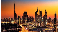 dubai_at_night_cover_51930600