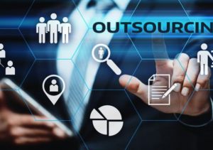 Evenimentul industriei de outsourcing - Iaşi Business Mixer 2019