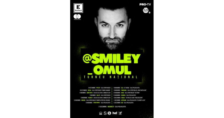 @Smiley_Omul AFIS (1)
