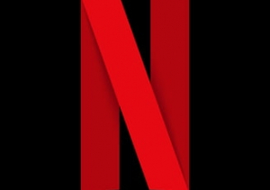 Dispozitivele pe care Netflix nu va mai merge de la 1 decembrie