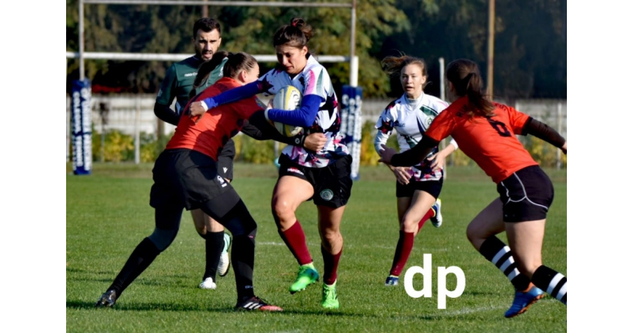 2rugby1