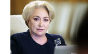 Dancila--In-scurt-ti