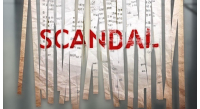 00000  scandal-abc__120406180300