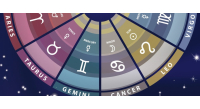 zodiac-signs-meanings-1200-02-1200x500