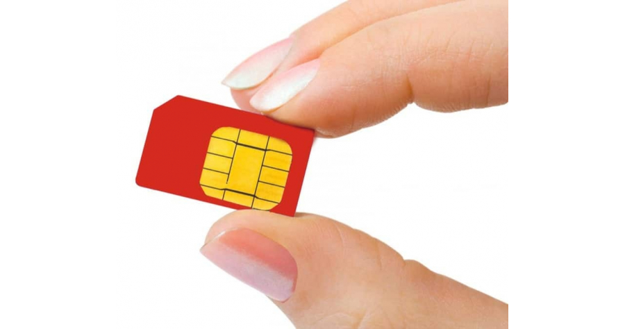 how-to-get-a-sim-card-in-peru