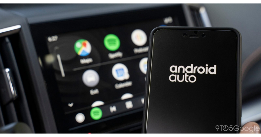 android_auto_1