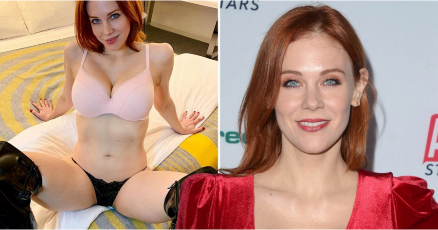 former-disney-star-maitland-ward-earns-more-money-as-a-porn-star-than-she-did-as-a-hollywood-actress