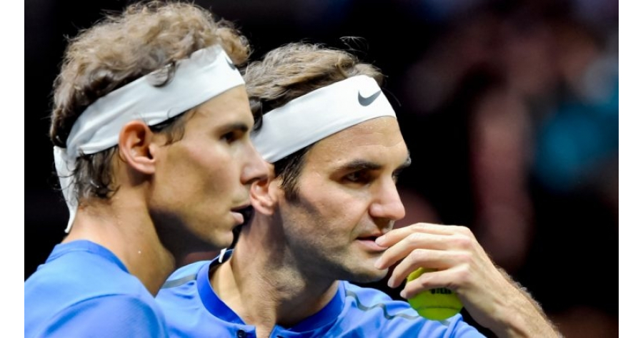 Rafael-Nadal-and-Roger-Federer-tactics-from-PA-752x428