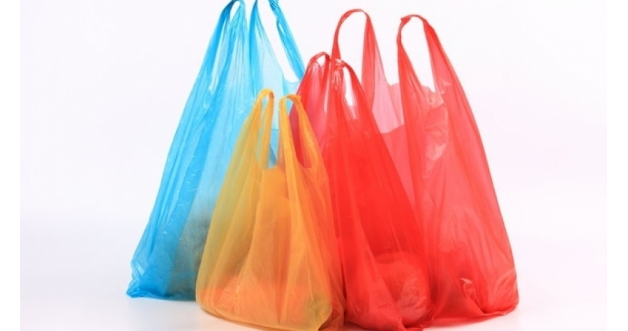 plastic_carrier_bags_54cbef6f2f_00803300