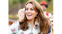 kate-middleton-spring-shoes-285554-1581710459580-main.700x0c