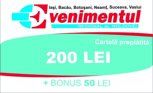 evenimentul-cartela1