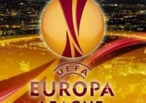 Europa League: Rezultatele inregistrate si echipele calificate in optimi