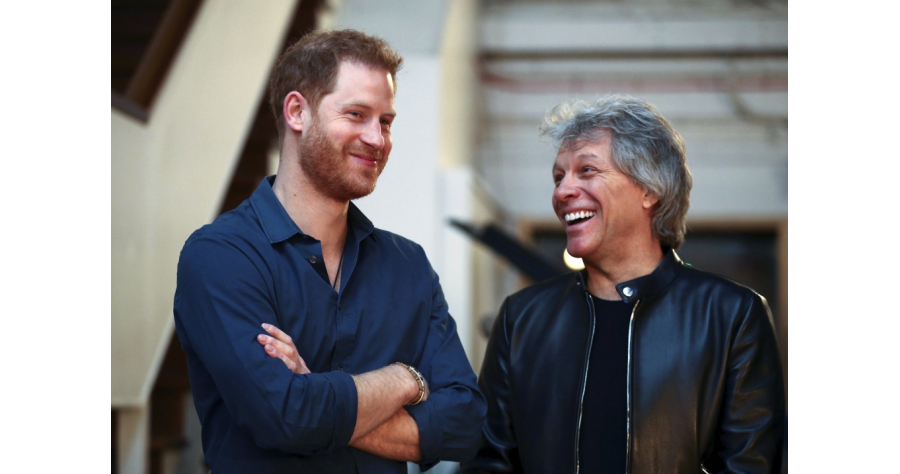 prince-harry-jon-bon-jovi-song