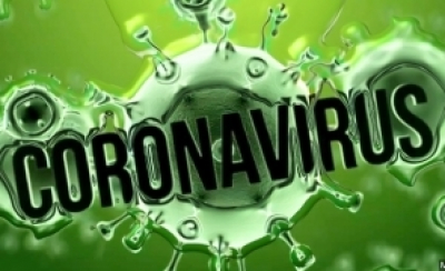 LIVE Romania are 257 de morti de coronavirus si peste 5.200 de infectati.